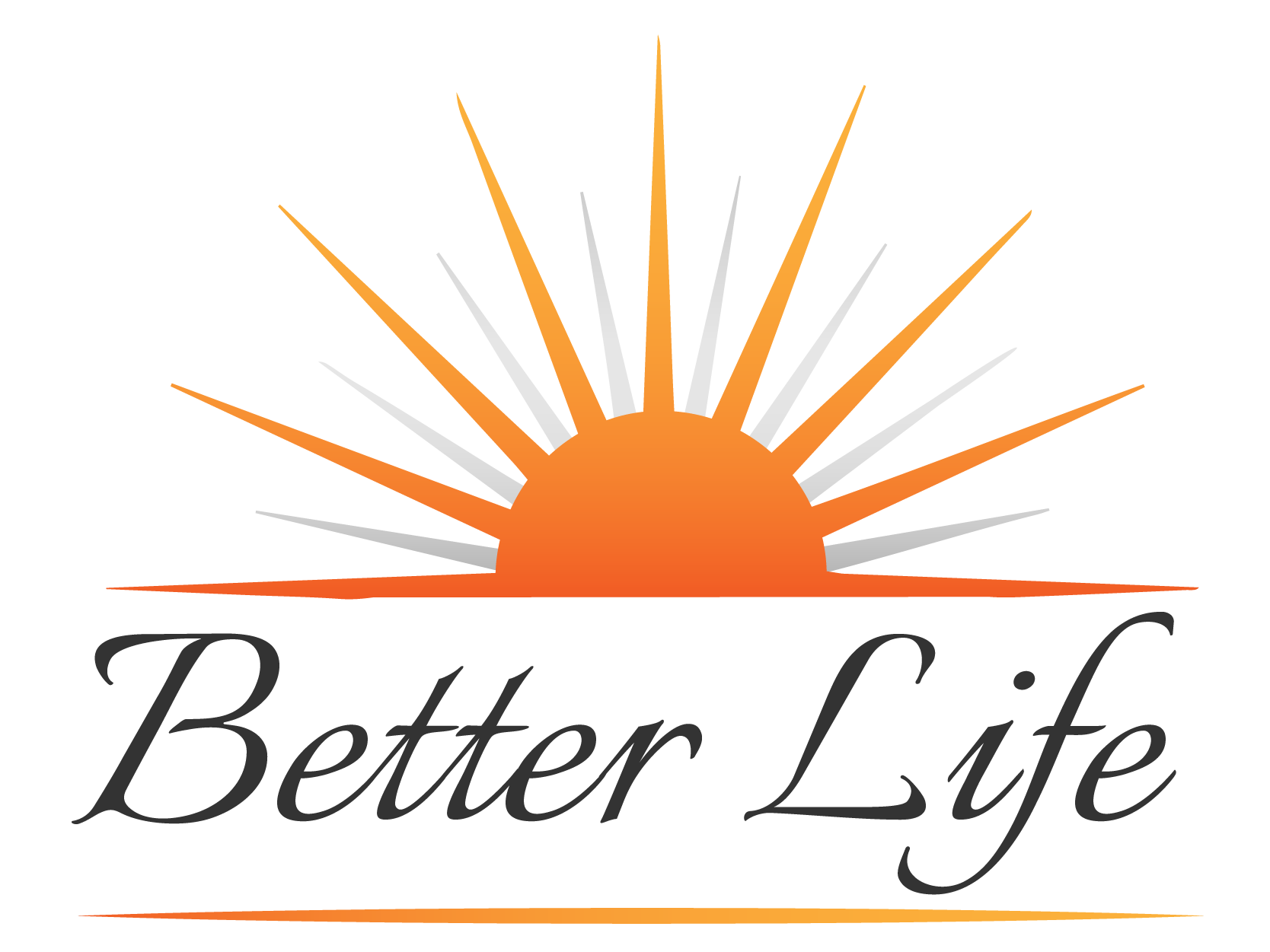 Better Life After Divorce